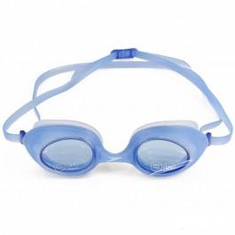 Imagem - Speedo Oculos Flipper
