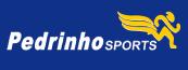 Pedrinho Sports