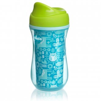 Imagem - Active Cup Chicco cód: P40812