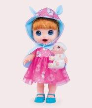Imagem - Baby Collection Contos de Fadas cód: P53337