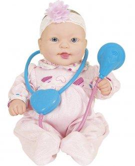 Imagem - Baby Junior Dodói cód: P51417