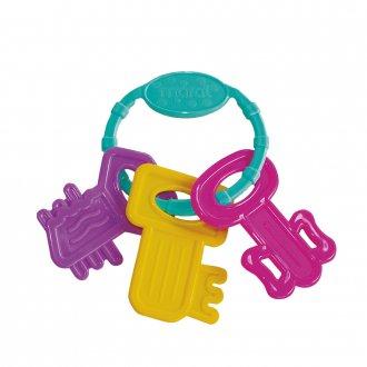 Imagem - Baby keys Maral cód: P45111