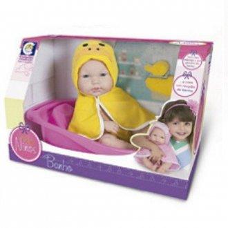 Imagem - Baby Ninos na Banheiro cód: P13711