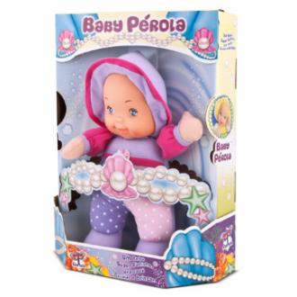 Imagem - Baby Pérola Cortex cód: P21865