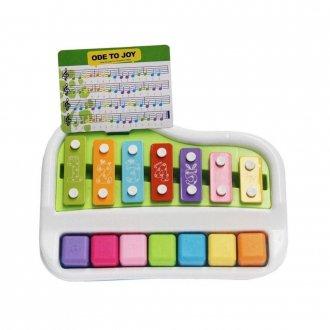 Imagem - Baby Xilofone Zoop Toys cód: 42564