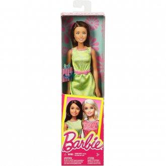 Imagem - Barbie Fashion and Beauty cód: P40500