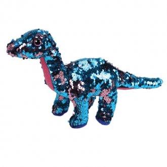 Imagem - Beanie Boos Dinossauro Paete cód: P674