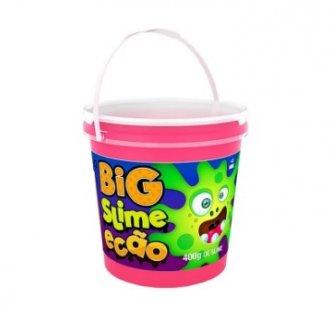 Imagem - Big Slime cód: P821