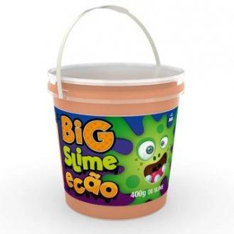Imagem - Big Slime cód: P820