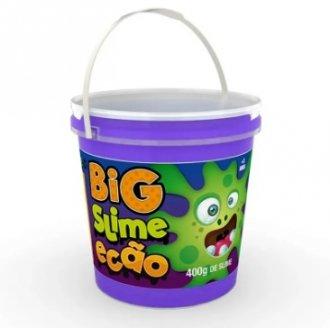 Imagem - Big Slime cód: P53271