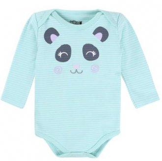 Imagem - Body Kiko Baby cód: P1628