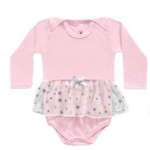 Imagem - Body Kiko Baby cód: 43602