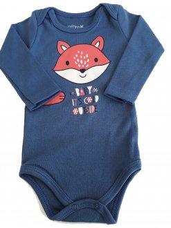 Imagem - Body Kiko Baby