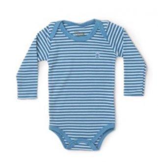 Imagem - Body Kiko Baby cód: P1631