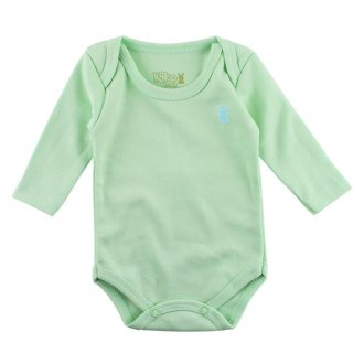 Imagem - Body para Bebês Prematuros Kiko Baby cód: P691