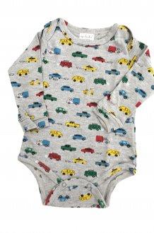 Imagem - Body Up Baby cód: P1844
