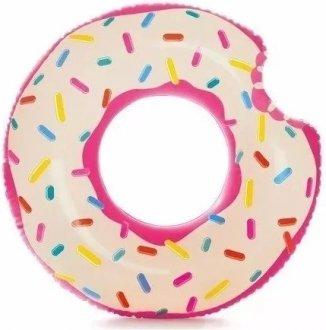 Imagem - Boia Donut Intex cód: P50894