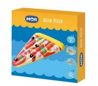 Imagem - Boia Pizza cód: F60491
