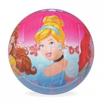 Imagem - Bola E.V.A Lider Princesas cód: P5166
