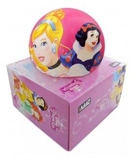 Imagem - Bola Princesas Zippy Toys cód: F60375