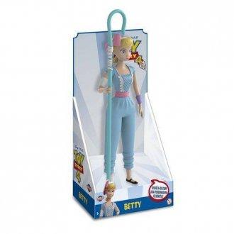 Imagem - Boneca Betty Toy Story cód: P54088