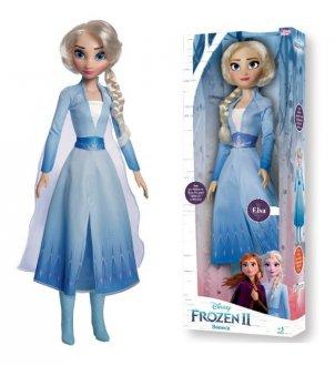 Imagem - Boneca Frozen II cód: F59211