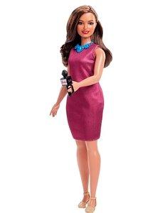 Imagem - Barbie Jornalista cód: P633