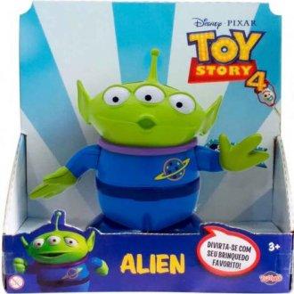 Imagem - Boneco Alien Toy Story cód: P54093