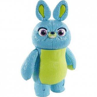 Imagem - Bunny Conejo Toy Story cód: P52940