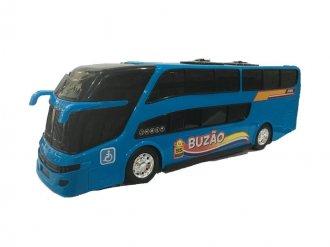 Imagem - Buzão Bs Toys cód: P53703