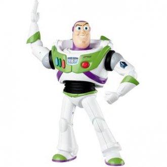 Imagem - Buzz Lightyear Toy Story  cód: P792