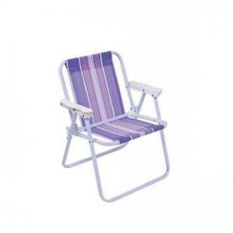 Imagem - Cadeira Alta Mor cód: P16725