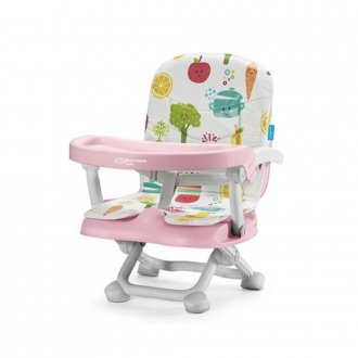 Imagem - Cadeira de Alimentação Multikids cód: P38591