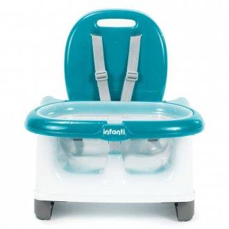 Imagem - Cadeira de Refeição Mila cód: P32106