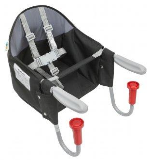 Imagem - Cadeira de Alimentação para Mesa Tutti Baby cód: P3