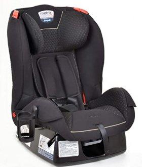 Imagem - Cadeira Para Auto Matrix Evolution Dot Bege - Burigotto 0 à 25kg cód: 11351668