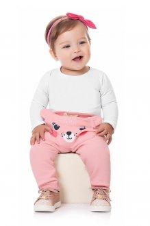 Imagem - Calça Kiko Baby cód: P1892