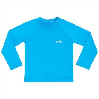 Imagem - Camiseta Everly cód: F59946