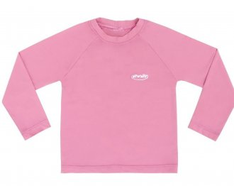 Imagem - Camiseta Everly cód: F59975