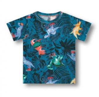 Imagem - Camiseta Marisol cód: 455035