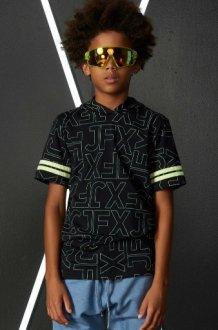 Imagem - Camiseta Pacifico Sul cód: F58629