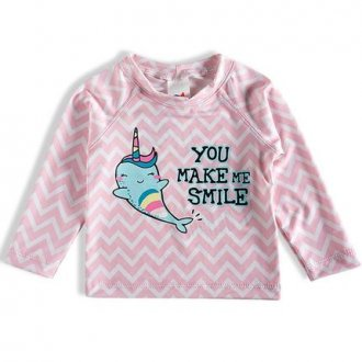 Imagem - Camiseta Tip Top cód: 455065