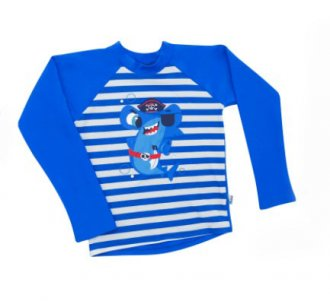 Imagem - Camiseta Tubarão Puket cód: 454036