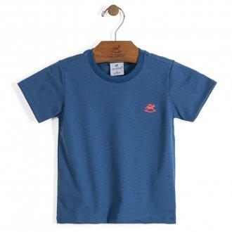Imagem - Camiseta Up Baby cód: P1346