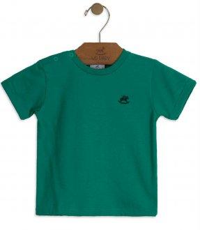 Imagem - Camiseta Up Baby cód: P1347