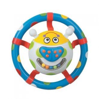 Imagem - Chocalho Zoop Toys cód: P38117