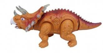 Imagem - Coleção Dinossauros Triceratops cód: P51518
