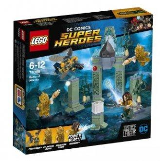 Imagem - Combate de Atlantis  cód: P23694
