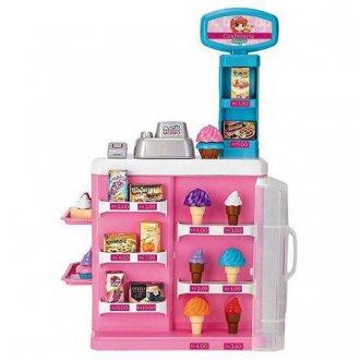 Imagem - Confeitaria Mágica Magic Toys cód: F56703
