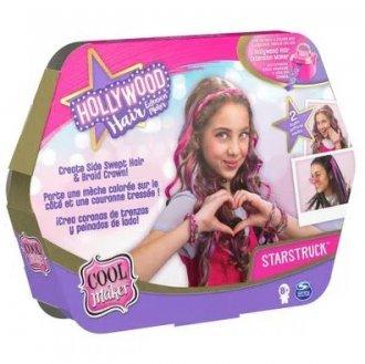 Imagem - Conjunto de Atividades - Hollywood Hair Styling Pack - Sunny cód: F59366